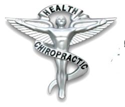 logo_cherub