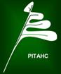 PITAHC-Logo-105x87
