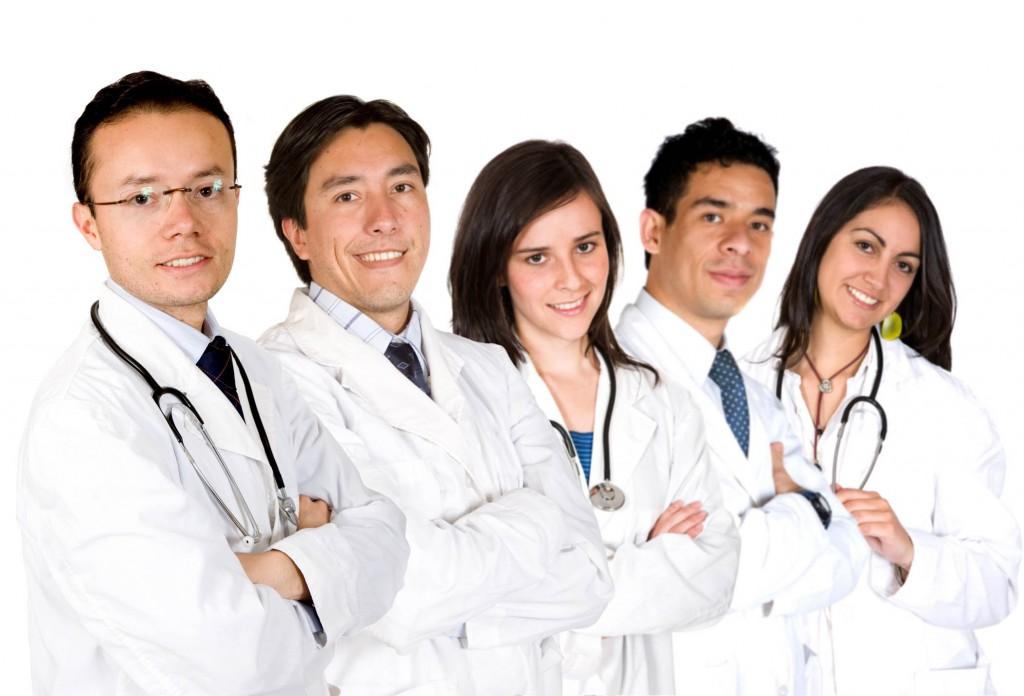 doctors_test